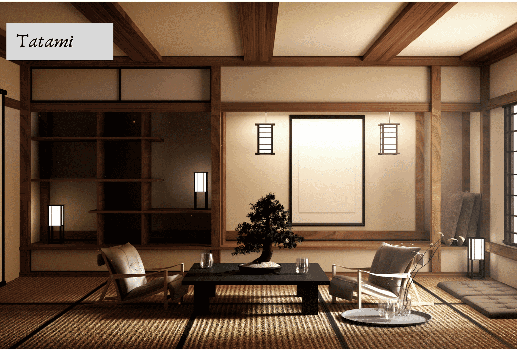 What is a Kotatsu Sofa? Where to Buy One in 2021 1