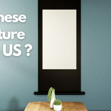 Where Are the Best Japanese Furniture Brands? (Where Can I Buy It In the USA?) 9